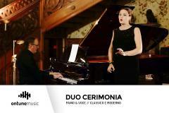 Musica Live per Matrimoni, Eventi e...