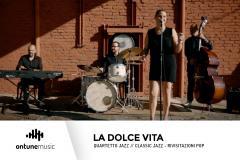 Musica Live per Matrimoni, Eventi e Feste // OnTuneMusic MusicaLiveperMatrimoniEventieFesteOnTuneMusic-5a1180391ddd6.jpg
