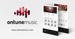 Musica Live per Matrimoni, Eventi e Feste // OnTuneMusic MusicaLiveperMatrimoniEventieFesteOnTuneMusic-5a118071b586b.jpg