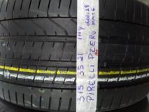 Pirelli Pzero 315 35 21 11y PirelliPzero315352111y.jpg