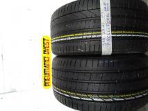 Pirelli Pzero 315 35 21 11y PirelliPzero315352111y1.jpg