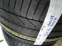 Pirelli Pzero 315 35 21 11y PirelliPzero315352111y12.jpg