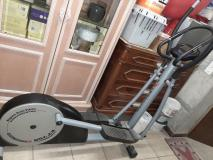 bicicletta fitness