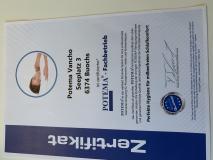 Meglio prevenire che curare Meglioprevenirechecurare-6005600c82560.jpg