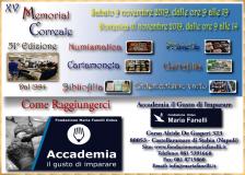 Collezionismo: A Castellammare di...