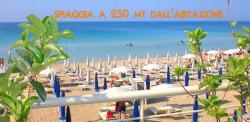 Le spiagge più belle della Puglia a...