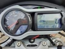 Affare Moto MV Agusta Brutale 1090 R - 2015