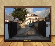 #628cloucasa Appartamento Aprilia- Casalazzara