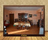 #628cloucasa Appartamento Aprilia-...