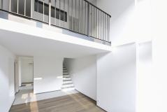Appartamento moderno e luminoso di 3.5 locali