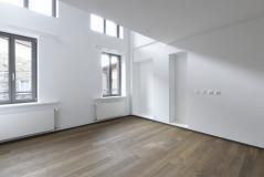 Appartamento moderno e luminoso di 3.5...