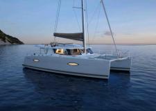 Catamarano socio al 50% cercasi per acquisto Lagoon o Bali Catamaranosocioal50cercasiperacquistoLagoonoBali-5d88ff8d54671.jpg