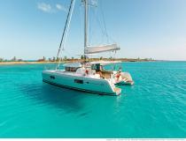 Catamarano socio al 50% cercasi per acquisto Lagoon o Bali Catamaranosocioal50cercasiperacquistoLagoonoBali-5d88ffb905168.jpg
