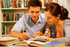 MATEMATICA E FISICA - lezioni private a...