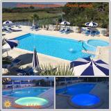 GARGANO LAST MINUTE 6-13 luglio 2019 casa vacanze al mare con piscina