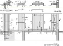 Corsi Allplan 3D - per disegnatori
