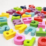 Logopedista offresi per correzione difetti pronuncia
