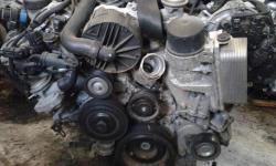 Motore Mercedes classe CLS-ML 350 benzina MotoreMercedesclasseCLSML350benzina-5a2ceefff05cb.jpg