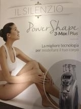 Powershape 3 Max Plus
