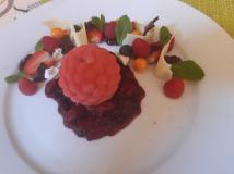 cuoco cuoco123456.jpg