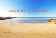 GIUGNO e SETTEMBRE a 150 mt dal MARE:  in PUGLIA a PREZZI SCONTATI GIUGNOeSETTEMBREa150mtdalMAREinPUGLIAaPREZZISCONTATI12345678.jpg