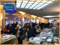 Collezionismo: XIII Memorial Correale - 23/24 Marzo 2019