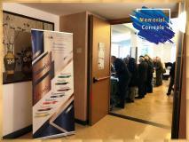 Collezionismo: XIII Memorial Correale -...