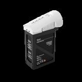Compro batterie TB48 obsolete per DJI Inspire 1