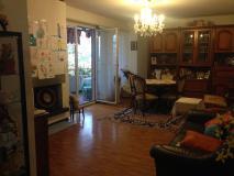Gentilino affittasi appartamento 3.5 locali (90m2) Gentilinoaffittasiappartamento35locali90m21.jpg