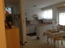 Gentilino affittasi appartamento 3.5 locali (90m2) Gentilinoaffittasiappartamento35locali90m212.jpg
