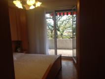 Gentilino affittasi appartamento 3.5 locali (90m2) Gentilinoaffittasiappartamento35locali90m212345.jpg