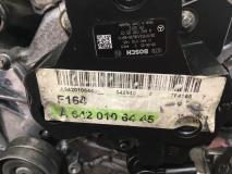 MOTORE MERCEDES ML 320 CDI NUOVO TIPO 642940 MOTOREMERCEDESML320CDINUOVOTIPO64294012.jpg