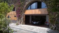 Stupenda , grande villa Sul Mare, Arenzano Pineta