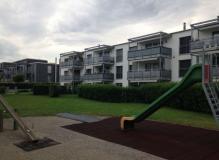 Appartamento di 3.5 locali 98 m2