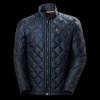 Helly Hansen winter 2016 Men's giacca...