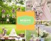 Avvia un'agenzia di Wedding Planner nella tua città