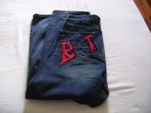 Pantalone Jeans  Richmond
