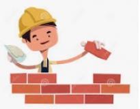 Cerco muratore tutto fare.