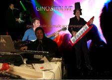 pianista  cantante di pianobar  napoletano pianistacantantedipianobarnapoletano-59ed922b087c5.jpg