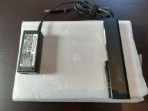 HP 2570, i7, 8GB DDR3, HD 1T HP2570i78GBDDR3HD1T.jpg