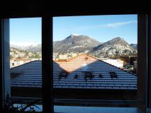 Appartamento 3.5 Lugano-Besso