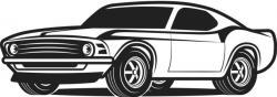 Compro auto di tutti tipi 077 465 37 80