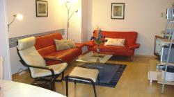 Appartamento Vacanze Davos 2.5 Stanze/Piscina AppartamentoVacanzeDavos25StanzePiscina-59b3a34833068.jpg