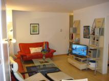 Appartamento Vacanze Davos 2.5 Stanze/Piscina AppartamentoVacanzeDavos25StanzePiscina-59b3a34cd102f.jpg