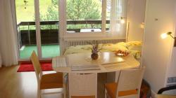 Appartamento Vacanze Davos 2.5 Stanze/Piscina AppartamentoVacanzeDavos25StanzePiscina-59b3a3718af0d.jpg