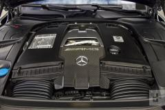 Motor_brands motori e ricambi auto di tutte le marche info 335.5346813 Motorbrandsmotoriericambiautodituttelemarcheinfo3355346813-5a7f1f9c38d83.jpg