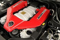 Motor_brands motori e ricambi auto di tutte le marche info 335.5346813 Motorbrandsmotoriericambiautodituttelemarcheinfo3355346813-5a7f1fa1de8bd.jpg