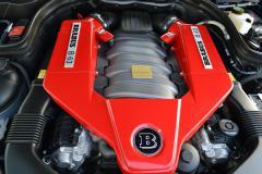 Motor_brands motori e ricambi auto di tutte le marche info 335.5346813