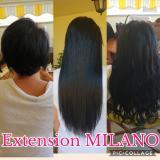 Extension capelli hair  VERI MIGLIORI IN COMMERCIO metodo non invasivo durata 4/ ExtensioncapellihairVERIMIGLIORIINCOMMERCIOmetodononinvasivodurata4-5be072f584525.jpg