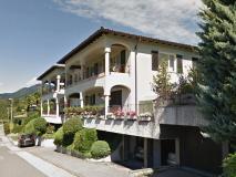 Grande appartamento, 4.5 locali, zona tranquilla, soleggiata